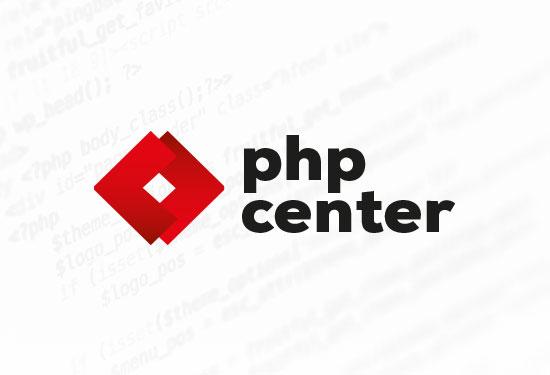 Wrocław PHP #3 – 24 września 2019