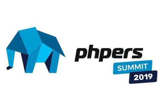 PHPers Summit 2019 – 5-7 września 2019