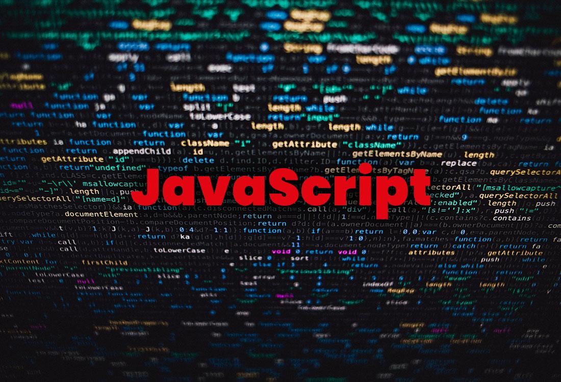 Czy programista PHP powinien znać JavaScript?