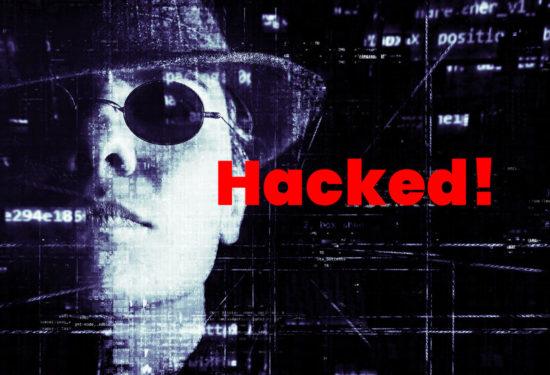 Ataki na prywatne repozytoria Git – w tym GitHub, GitLab, BitBucket
