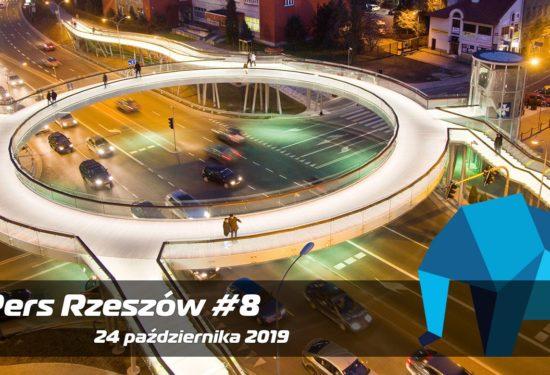 PHPers Rzeszów #8 – 24 października 2019