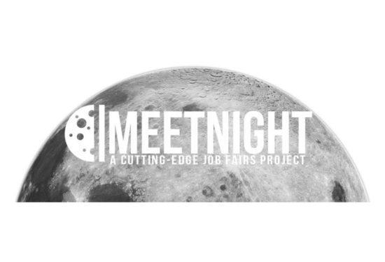 Meetnight Poznań – 25 stycznia 2020