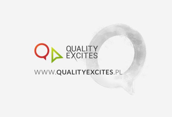 Quality Excites 2020 – 19-20 czerwca 2020